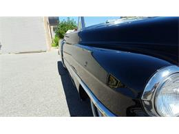 Picture of 1950 Cadillac Series 62    Convertible - $59,900.00 Offered by Unique Specialty And Classics - LCGB