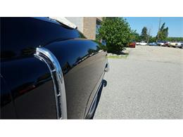 Picture of Classic 1950 Cadillac Series 62    Convertible located in Mankato Minnesota - LCGB