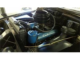 Picture of '50 Series 62    Convertible located in Mankato Minnesota - $59,900.00 - LCGB