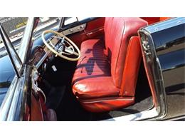 Picture of 1950 Cadillac Series 62    Convertible located in Minnesota - LCGB