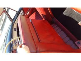 Picture of Classic '50 Series 62    Convertible located in Minnesota - $59,900.00 - LCGB