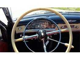 Picture of 1950 Series 62    Convertible located in Mankato Minnesota Offered by Unique Specialty And Classics - LCGB