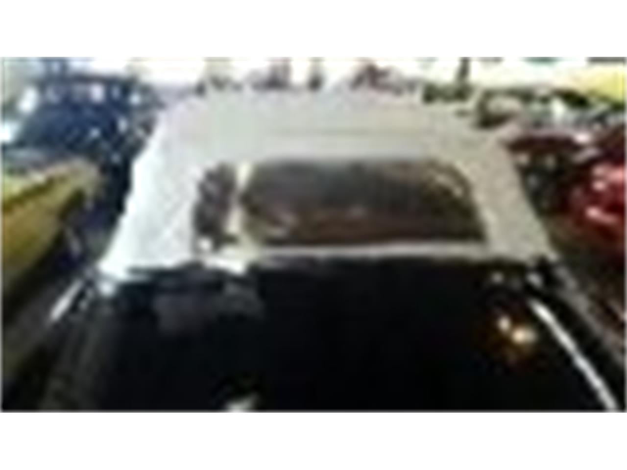 Large Picture of Classic '50 Cadillac Series 62    Convertible - $59,900.00 - LCGB