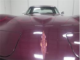 Picture of '70 Corvette - LCGN