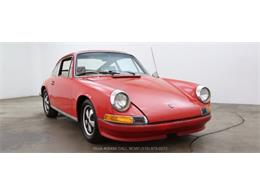 Picture of '69 911E - $54,500.00 Offered by Beverly Hills Car Club - LCGT
