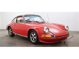 Picture of 1969 911E - $54,500.00 - LCGT