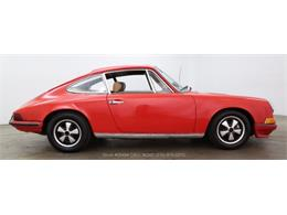 Picture of Classic 1969 911E Offered by Beverly Hills Car Club - LCGT