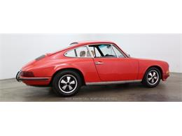 Picture of '69 Porsche 911E located in Beverly Hills California - $54,500.00 - LCGT
