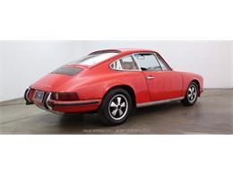 Picture of 1969 Porsche 911E located in California Offered by Beverly Hills Car Club - LCGT