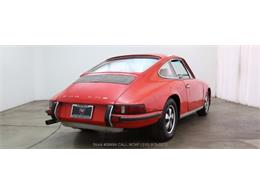 Picture of Classic '69 911E located in Beverly Hills California - $54,500.00 - LCGT