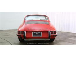 Picture of Classic 1969 911E located in California Offered by Beverly Hills Car Club - LCGT