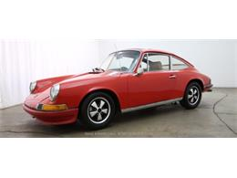 Picture of 1969 911E - LCGT