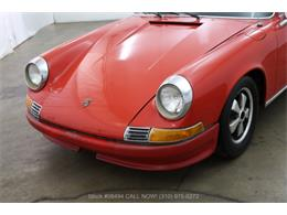 Picture of Classic 1969 911E located in Beverly Hills California - $54,500.00 - LCGT