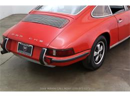Picture of Classic '69 Porsche 911E - $54,500.00 - LCGT