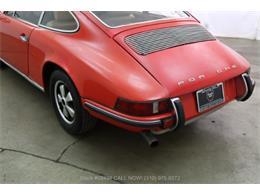 Picture of Classic 1969 Porsche 911E - $54,500.00 - LCGT