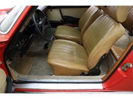Picture of 1969 Porsche 911E Offered by Beverly Hills Car Club - LCGT