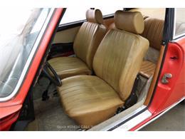 Picture of 1969 Porsche 911E - $54,500.00 - LCGT
