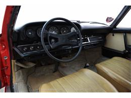 Picture of Classic '69 911E Offered by Beverly Hills Car Club - LCGT