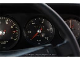 Picture of Classic '69 911E located in Beverly Hills California Offered by Beverly Hills Car Club - LCGT