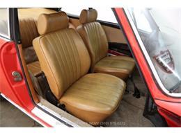 Picture of '69 Porsche 911E - LCGT