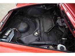 Picture of Classic 1969 Porsche 911E located in Beverly Hills California - LCGT