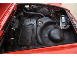Picture of 1969 911E located in Beverly Hills California - $54,500.00 Offered by Beverly Hills Car Club - LCGT