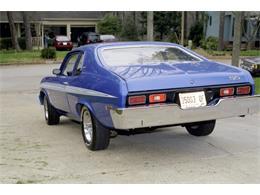 Picture of Classic 1973 Chevrolet Nova SS  located in Georgia - LCH6