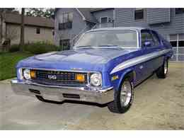 Picture of '73 Nova SS  - LCH6