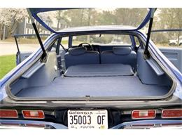 Picture of 1973 Chevrolet Nova SS  located in Georgia Offered by a Private Seller - LCH6
