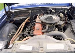 Picture of Classic '73 Nova SS  - LCH6