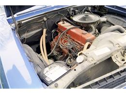 Picture of Classic '73 Chevrolet Nova SS  Offered by a Private Seller - LCH6