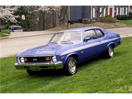Picture of 1973 Chevrolet Nova SS  Offered by a Private Seller - LCH6