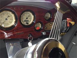 Picture of '33 Victoria - LCHA