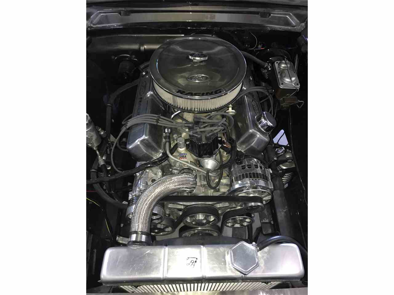 Large Picture of '66 Ford Mustang - $56,500.00 - LCHR