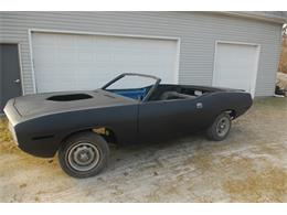 Picture of 1970 Cuda Barracuda - $49,500.00 - L8CM