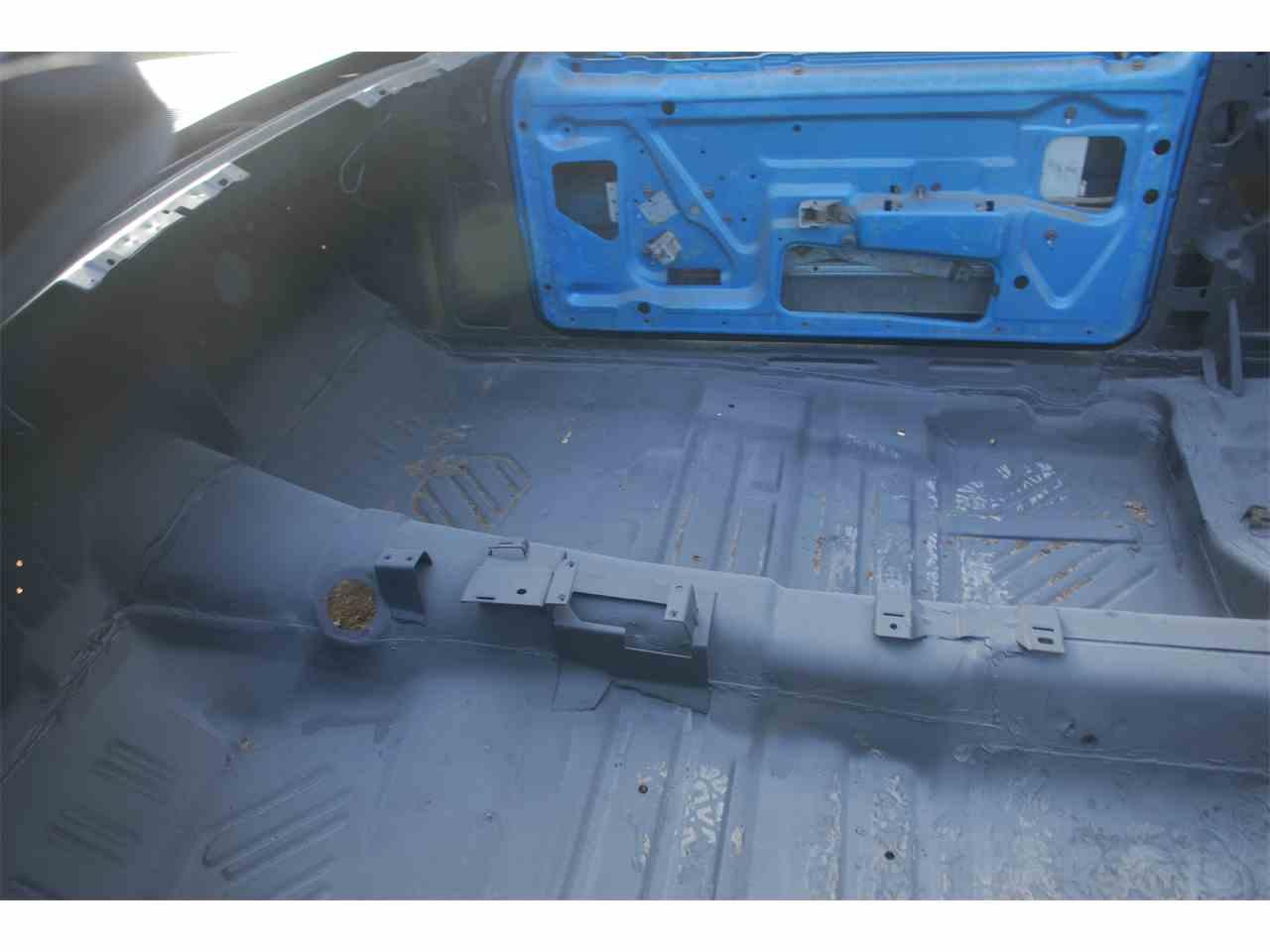 Large Picture of '70 Cuda Barracuda - L8CM