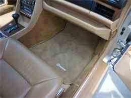 Picture of '89 420SEL - L8CO