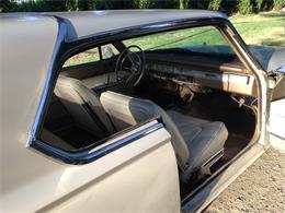 Picture of Classic 1965 Dodge Dart GT - $9,950.00 - LCIZ