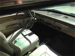 Picture of '65 Dart GT located in California - $9,950.00 - LCIZ