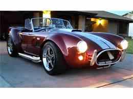 Picture of '65 Cobra - LCJD
