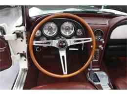 Picture of '65 Corvette - LCJF