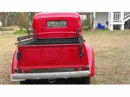 Picture of '46 Pickup - LCJL