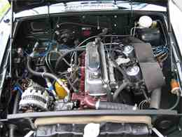 Picture of '74 MGBGT - LCJN