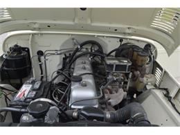 Picture of '77 Land Cruiser FJ - LCJZ