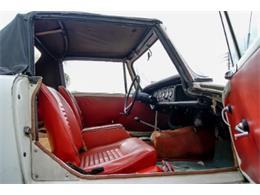 Picture of '66 Alpine - LCKE