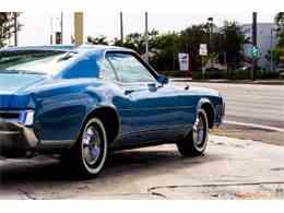 Picture of '68 Riviera - LCKG