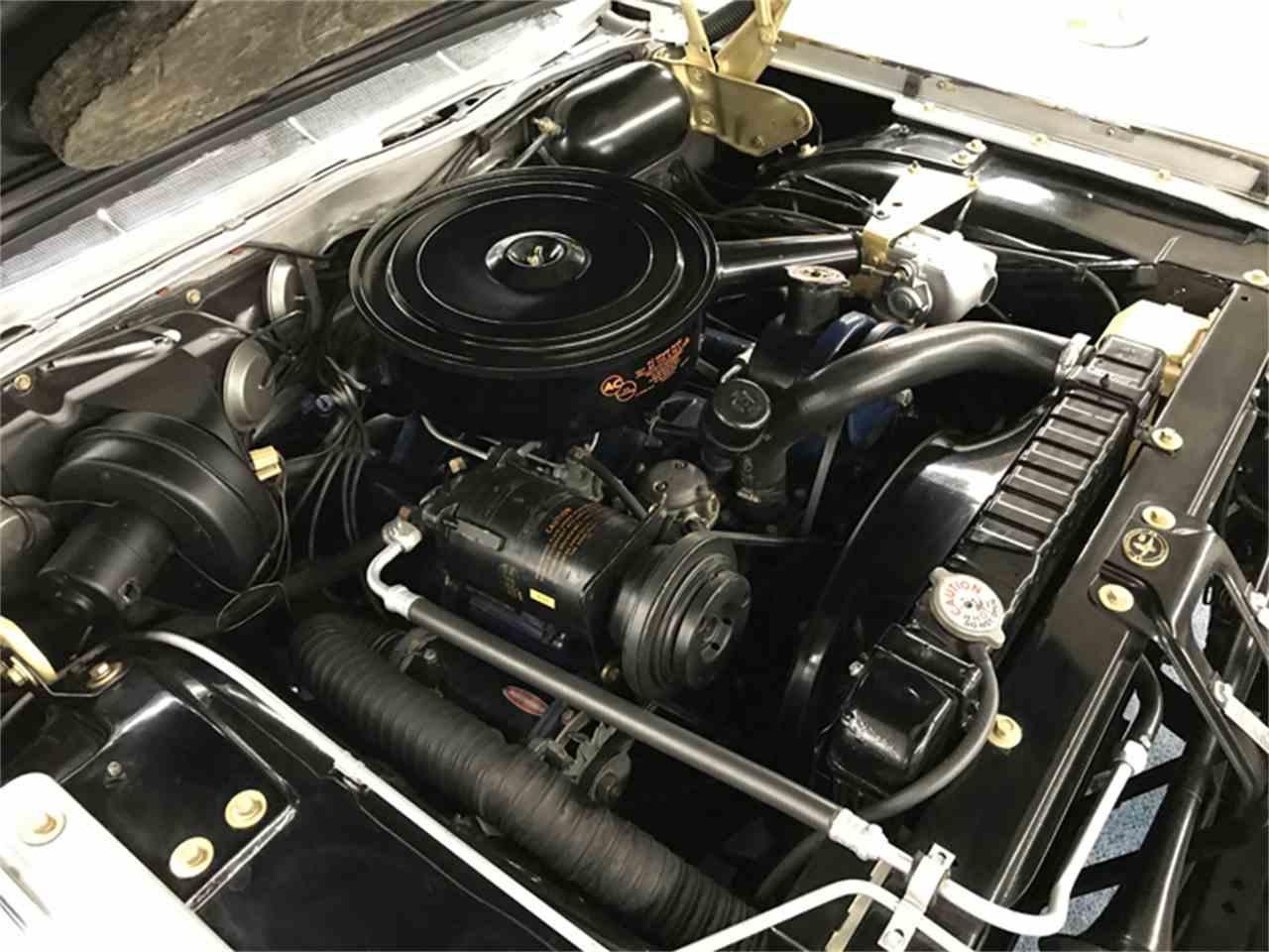 Large Picture of '62 Eldorado Biarritz - LCL2