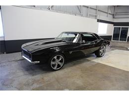 Picture of Classic 1967 Camaro - $45,900.00 Offered by Specialty Sales Classics - L7XP