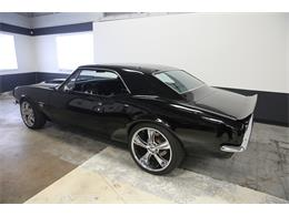 Picture of '67 Camaro located in California - $45,900.00 - L7XP