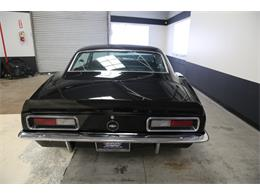 Picture of '67 Camaro Offered by Specialty Sales Classics - L7XP